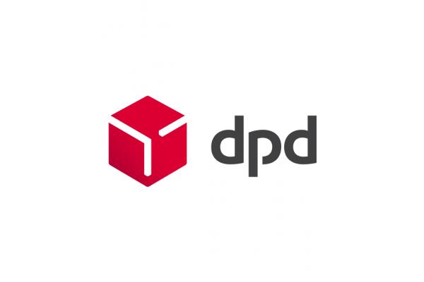 Lojewski - Services - DPD