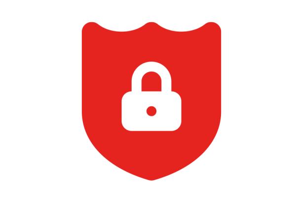 Lojewski - Services - Sicherheitstechnik