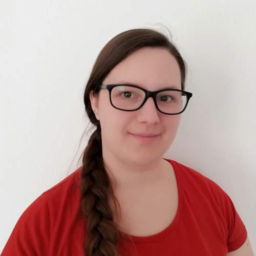 Lojewski - Ansprechpartner - Sandra Wrede